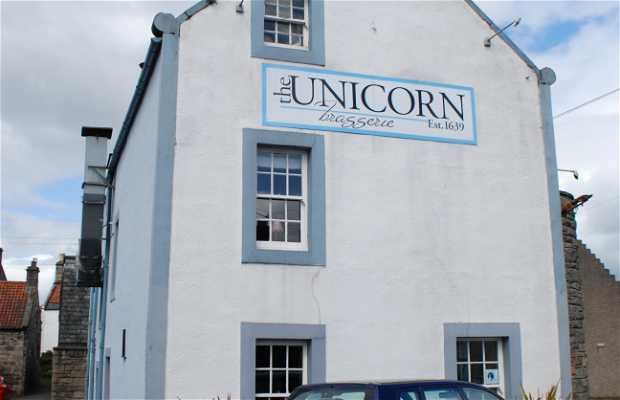 La Posada del Unicornio