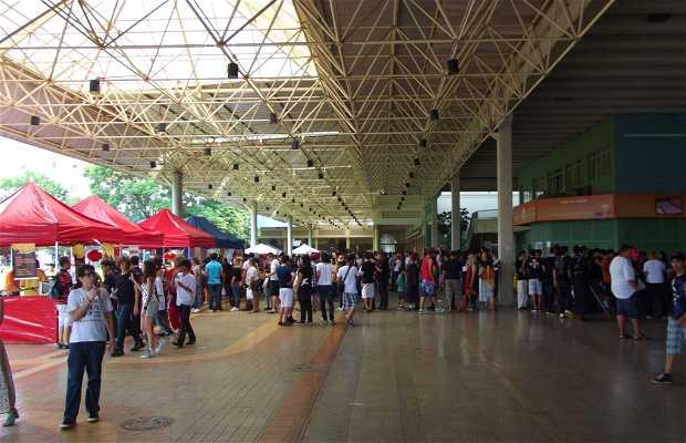 Campinas Anime Fest