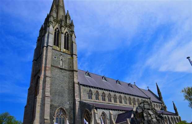 Catedral de St Eugene