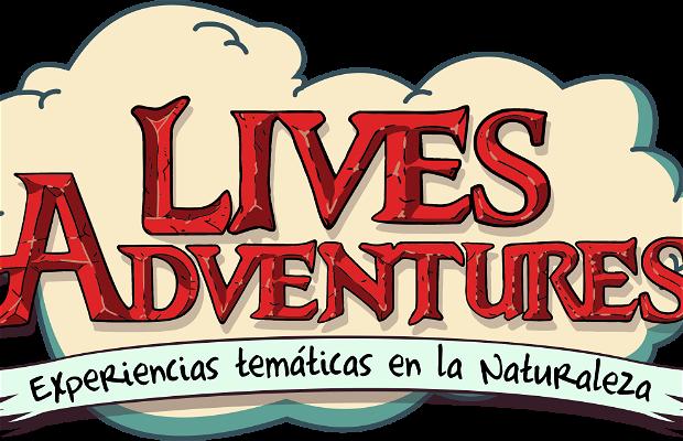 Lives Adventures