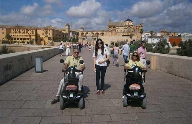 Ecotour Turismo Accesible (marca)