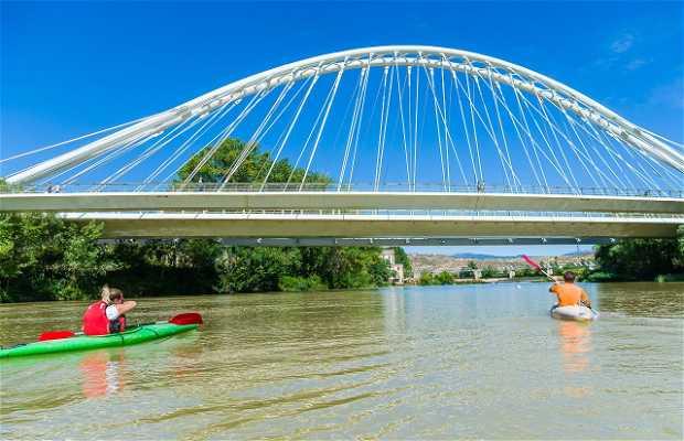 Puente de Sagasta