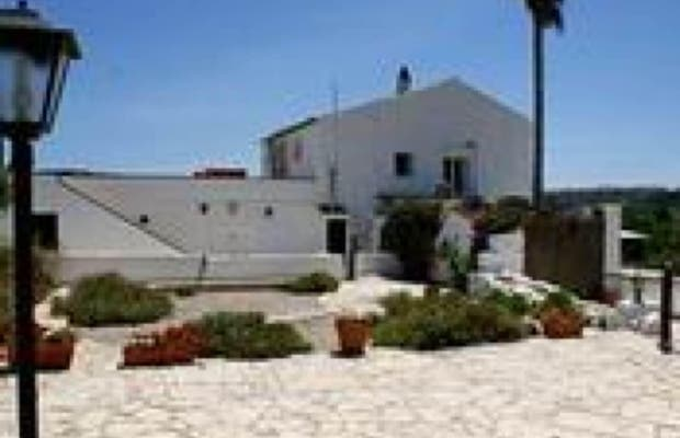 Restaurante Can Bernat Des Grau, Mahoma. Menorca