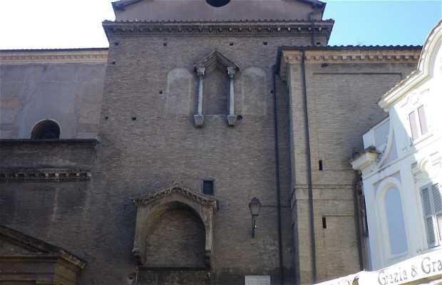 Tavolini Di Marmo Trastevere : Maria domenica fumasoni biondi a roma: 1 opinioni e 6 foto