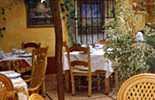 Brasería El Rodal Restaurant