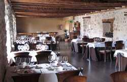 Restaurante La Posada de Jorge