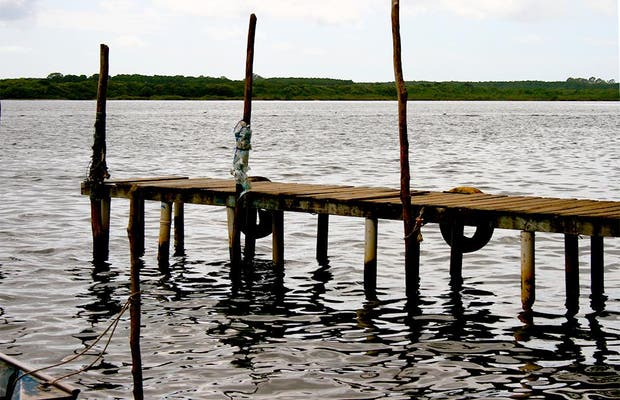 Costa da Lagoa, Lagoa da Conceição, Florianópolis/SC