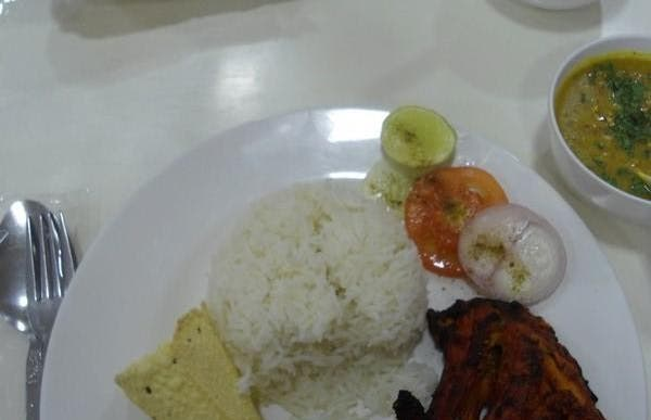Nihar North Indian Food Specialties