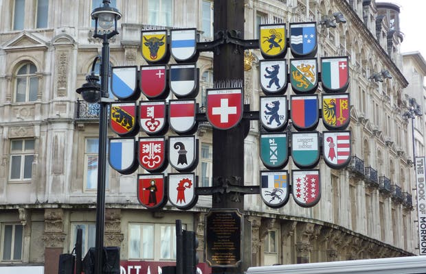 Swiss Court