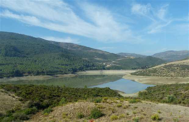 Parque Regional Natural de Buhachen