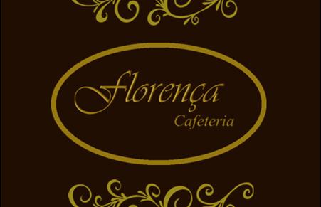 Cafeteiria Florença