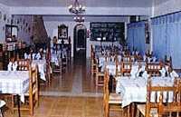 Restaurante Casa Victorino