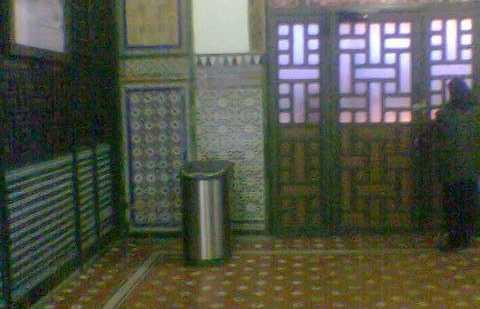 Madrid-Toledo con l\'Ave