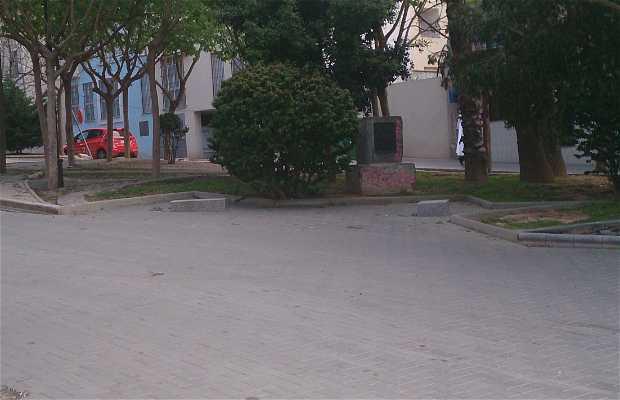 Restos de Cartagena