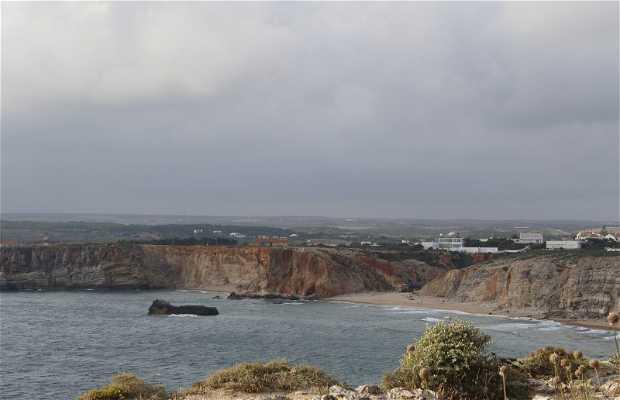 El Tonel Beach