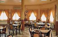 Restaurante Los Pichis