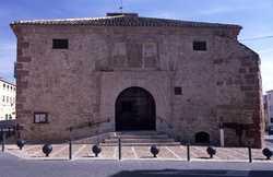 Musée Municipal El Pósito