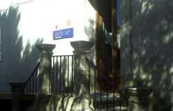 Oficina de turismo de jadraque en jadraque 1 opiniones y for Oficina de turismo soria