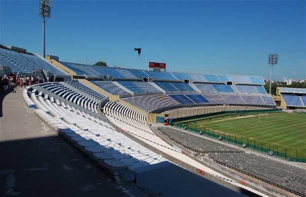 Stadio del Centenario