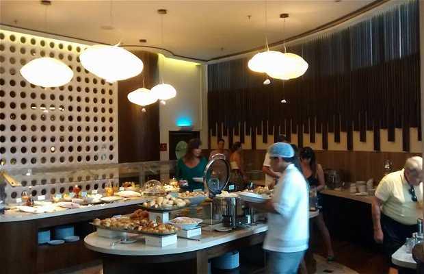 Restaurante Amado