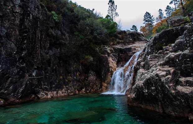 Parco Nazionale Peneda Gêres