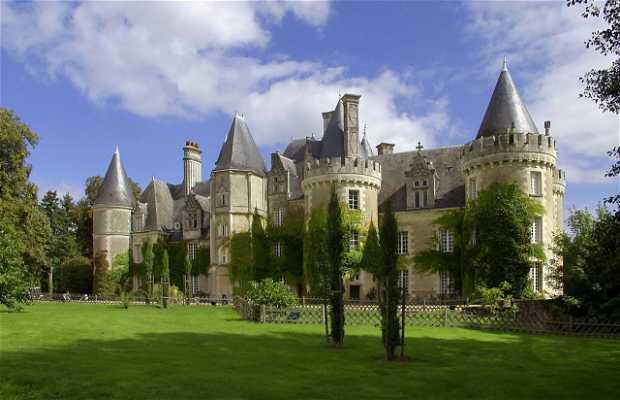 Valle del Loira