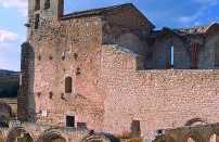 Convento De Nuestra Señora Del Rosal