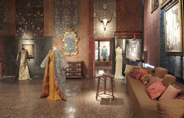 Musée Fortuny