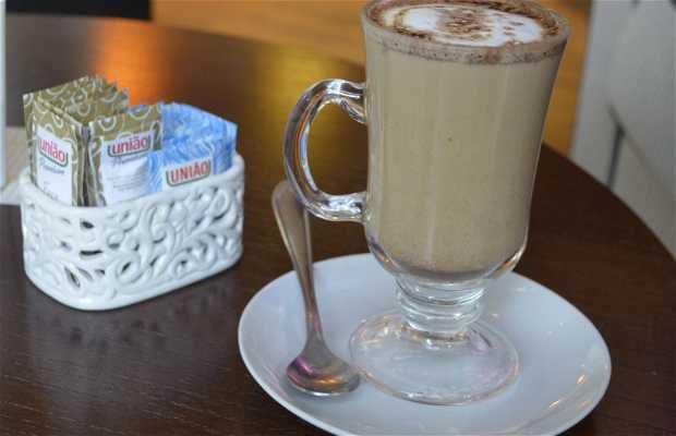 Germania Café