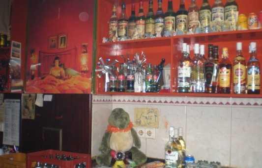 Pub Lautrec A Coruña