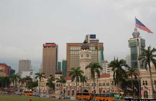 Barrio colonial