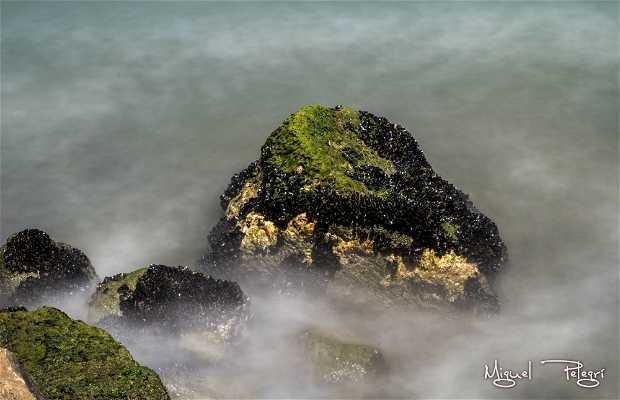 Playa del Perelló