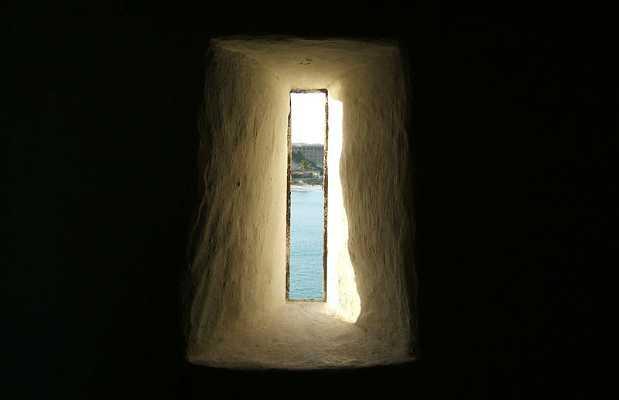 Praia do Forte - Praia da Barra