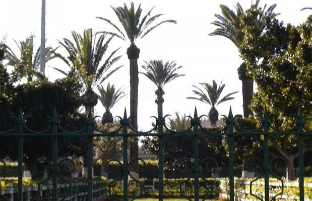 Rabat (Victoria)