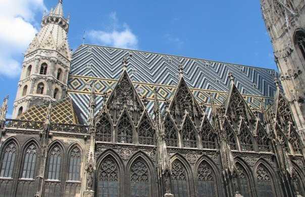 Cattedrale di Santo Stefano
