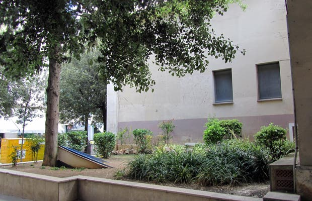 Archivo Municipal de Figueres