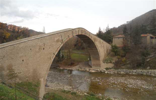 Puente Alidosi