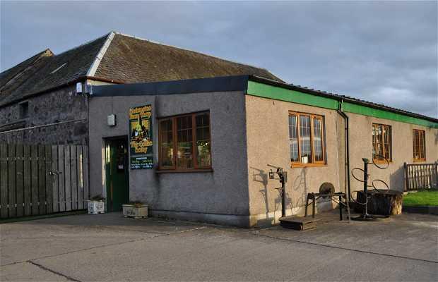 Blairmains Farm Shop & Coffee