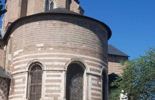 Tarbes, le chef-lieu des Hautes-Pyrénées