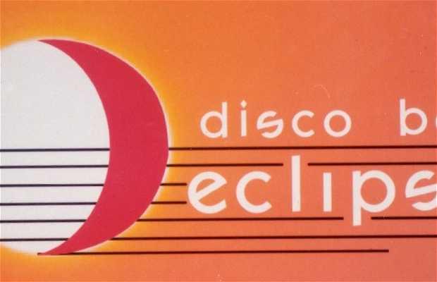 Disco Bar Eclipse