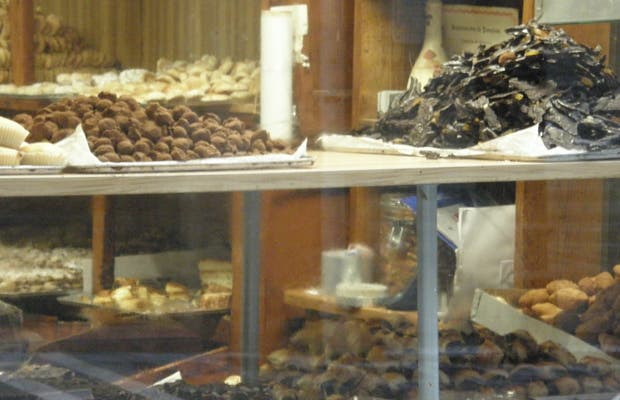 Pastas Beatriz