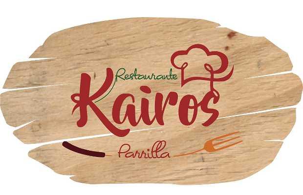 Restaurante Kairos Parrilla