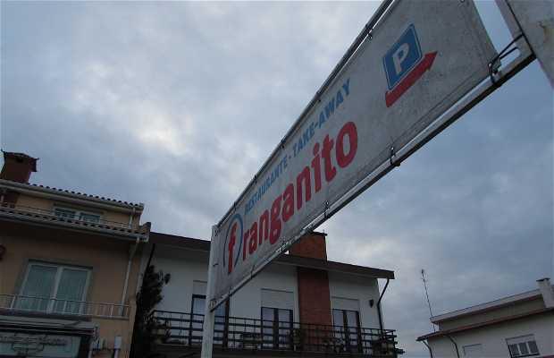 Franganito