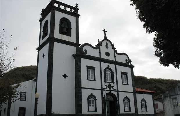 Iglesia Nossa Senhora da Conceicao