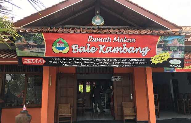 RM Bale Kambang