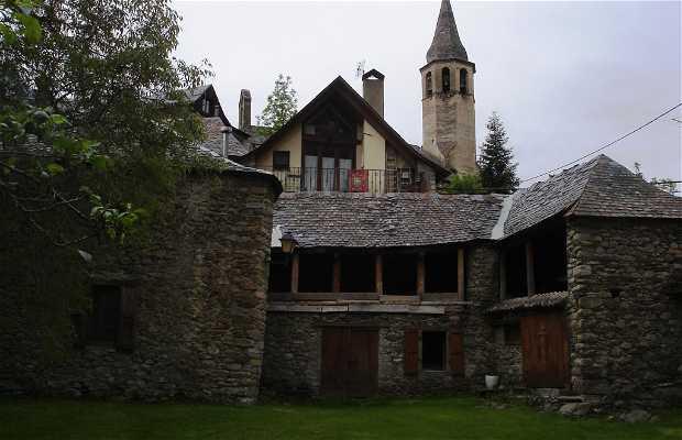 Casa Perez