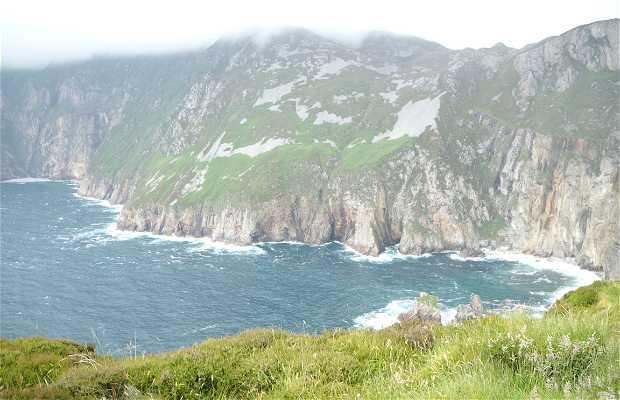 Costa de Donegal