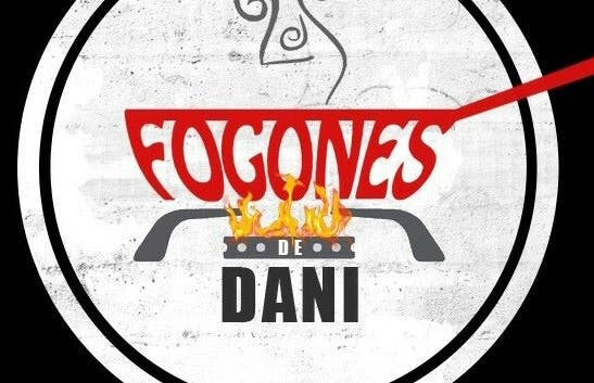 Los Fogones de Dani
