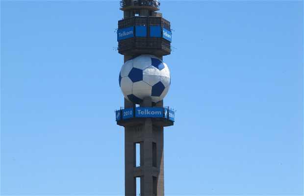 Telkom Tower
