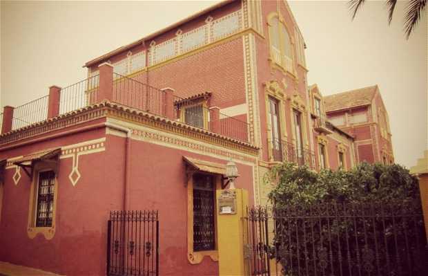 Villa Esperanza- Cartagena